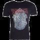 Tričko - Dungeons & Dragons (XL)