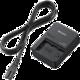 Sony BC-QZ1 nabíječka baterií pro baterie NP-FZ100