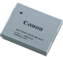 Canon NB-6LH baterie - 8724B001AA