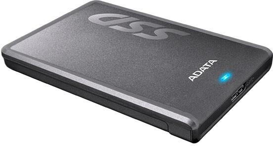 ADATA SV620H, USB3.1 - 512GB