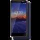 Nokia 3.1,16GB, Dual SIM, modrá