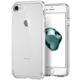Spigen Ultra Hybrid 2 pro iPhone 7/8, crystal clear