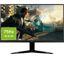 "Acer KG271bmiix Gaming - LED monitor 27"" - UM.HX1EE.027"