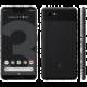Tři vlaštovky od Googlu, ukázal dva mobily a povedený tablet
