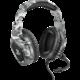 Trust GXT 488 Forze-G, šedá camo