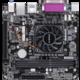 GIGABYTE GA-E6010N - AMD E1-6010