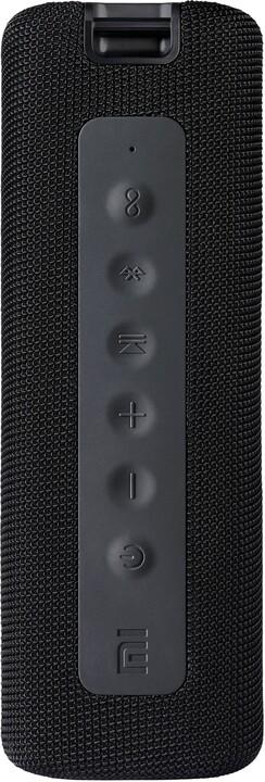 Xiaomi Mi Outdoor Speaker, Black