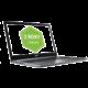 Acer Swift 1 (SF114-32-P4UP), stříbrná  + TV Tuner USB 2.0 DVB-T OMEGA T300 k NTB Acer zdarma v hodnotě 399 Kč + Garance bleskového servisu s Acerem + Servisní pohotovost – Vylepšený servis PC a NTB ZDARMA + Záruka 3 roky