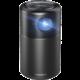 Anker Nebula Capsule (M1) mini projektor