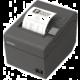Epson TM-T20II, pokladní tiskárna, černá  + Káva Colombia Supremo, 500g v hodnotě 200 Kč