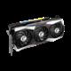 MSI Radeon RX 6900 XT GAMING X TRIO 16G, 16GB GDDR6