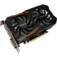 GIGABYTE GeForce GTX 1050 OC 2G, 2GB GDDR5