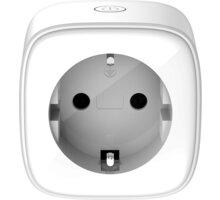 D-LINK DSP-W118 Mini Wi-Fi Smart Plug, Wi-Fi