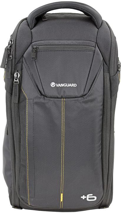 Vanguard fotobatoh ALTA RISE 43