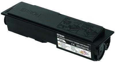 Epson C13S050583, černý (3000)