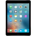 "APPLE iPad Pro, 9,7"", 128GB, Wi-Fi, šedá"