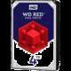 """WD Red Pro (FFBX), 3,5"""" - 4TB"""