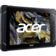 Acer Enduro T1 (ET110-31W-C1HX), černá