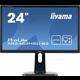 "iiyama ProLite XB2483HSU-B3 - LED monitor 24"""
