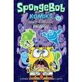 Komiks SpongeBob: Příběhy ze zakletého ananasu, 3.díl