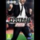 Football Manager 2018 (PC)  + Voucher až na 3 měsíce HBO GO jako dárek (max 1 ks na objednávku)