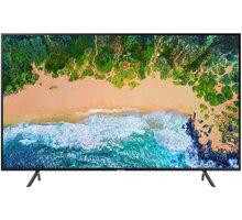 Samsung UE43NU7192 (2018) - 108cm