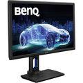 """BenQ PD2700Q - LED monitor 27"""""""