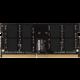 Kingston HyperX Impact 16GB (2x8GB) DDR4 2666 SODIMM
