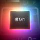 Recenze: Apple MacBook Pro 13 sčipem M1 – začátek nové éry