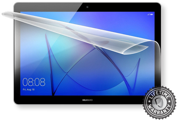 Screenshield fólie na displej pro HUAWEI MediaPad T3 10.0