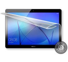 Screenshield fólie na displej pro HUAWEI MediaPad T3 10.0 - HUA-MEPADT310-D