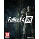 Fallout 4 VR (PC + HTC Vive)  + Voucher až na 3 měsíce HBO GO jako dárek (max 1 ks na objednávku)