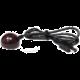 TESLA IR čidlo pro přijímače Tesla TE-380 a ALMA 2880