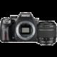 PentaxK-70, černá + DAL 18-50mm WR  + Získejte zpět až 2500 Kč + 300 Kč na Mall.cz