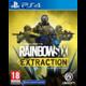 Rainbow Six: Extraction (PS4)