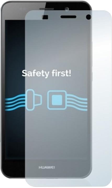 Huawei ochranná folie pro Y6 (EU Blister)