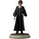 Figurka Iron Studio Harry Potter - Harry Potter Art Scale, 1/10