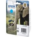 Epson C13T24224010, cyan