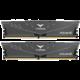 Team T-FORCE Vulcan Z 32GB (2x16GB) DDR4 3200 CL16, šedá