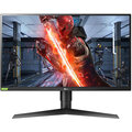 LG Ultra Gear 27GL850 - LED monitor 27""