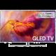 Samsung QE55Q8F - 138cm  + Prodloužená záruka o 1 rok