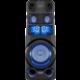 Sony MHC-V83D, černá