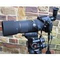 Nikon DR-6 úhlový hledáček pro D200, D80, D70, D50, D40