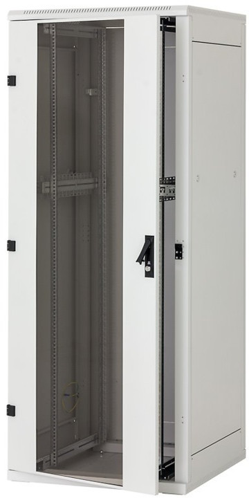 Triton RMA-42-A89-CAX-A1, 42U, 800x900