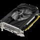 PALiT GeForce GTX 1650 StormX D6, 4GB GDDR6