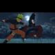 Naruto Shippuden: Ultimate Ninja Storm Legacy Edition (PS4)