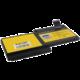 Patona baterie pro ntb HP Elitebook 725/820 G1 4100mAh Li-pol 11,1V