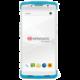 "Newland SD55 HealthCare, 5,5"", 4GB RAM, 64GB, 4G, USB, GPS, BT, NFC, Wi-Fi, 2D, Android"
