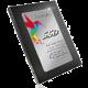 ADATA Premier SP550 - 480GB