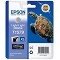 Epson C13T15794010, Light Light Black